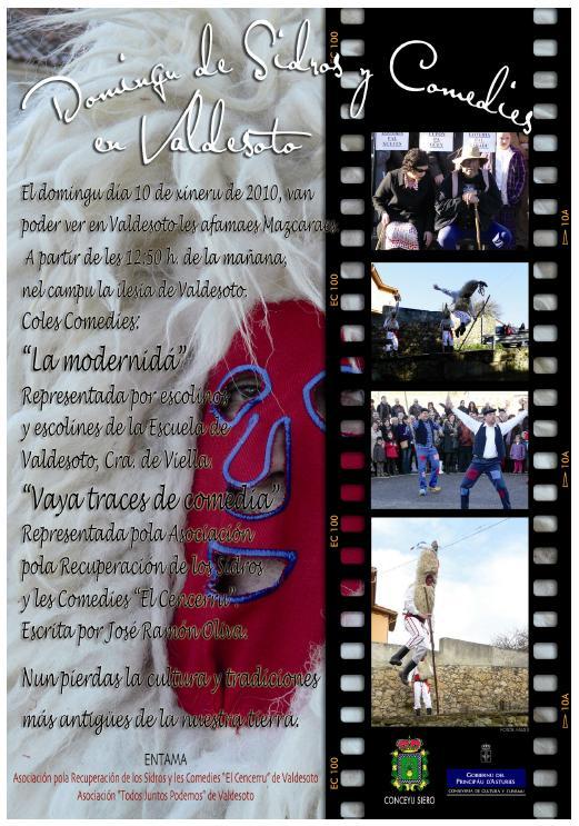 domingo-de-sidros-y-comedies-en-valdesoto-2010