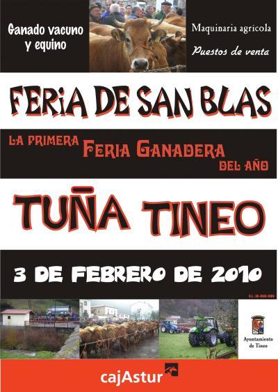 feria-de-san-blas-en-tuna-tineo-2010