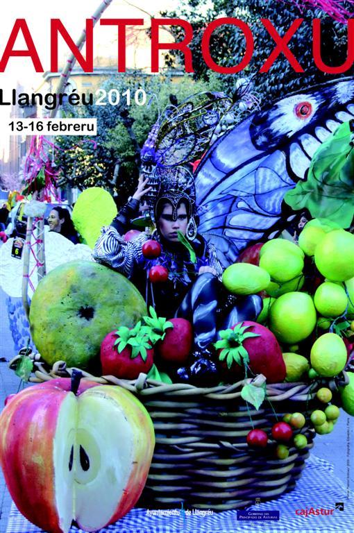 antroxu-en-langreo-2010-large