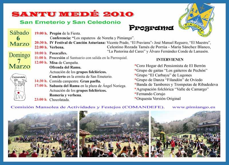 santu-mede2010
