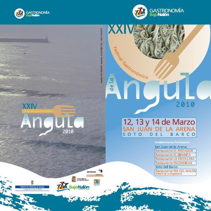 angulasotodelbarco2010