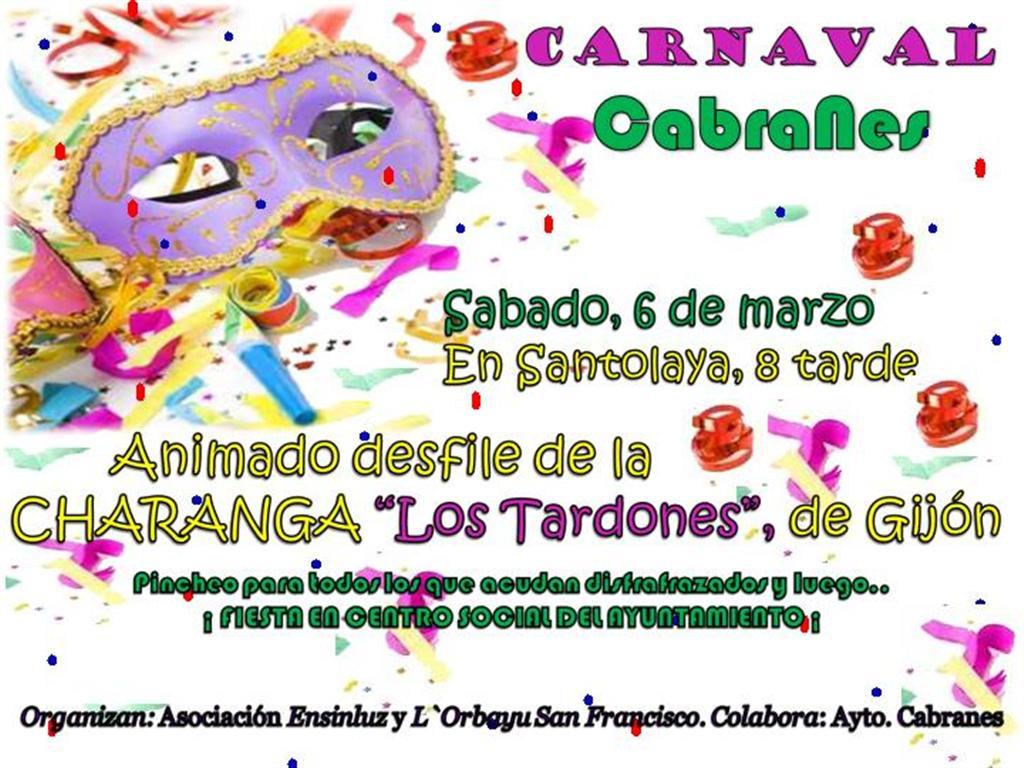 carnavalcabranes2010-large