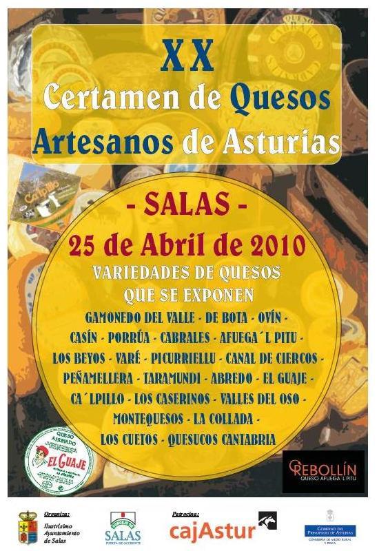 certamenquesossalas2010