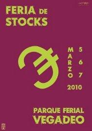 feria-stocks2010