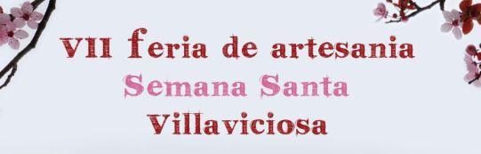 feriaartesaniavillaviciosa2010