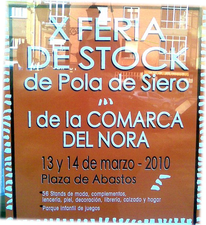 feriastocksiero2010-large