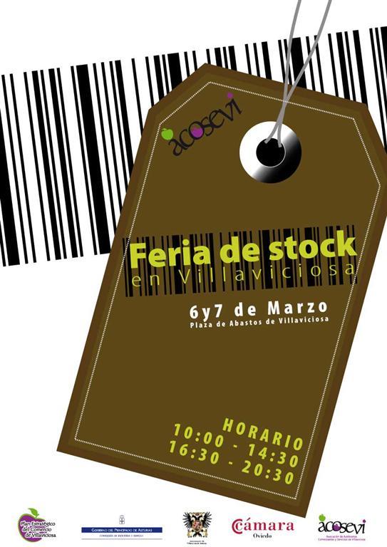 feriastockvillaviciosa-2010-large