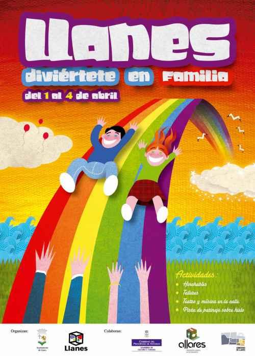 llanesdiviertete2010