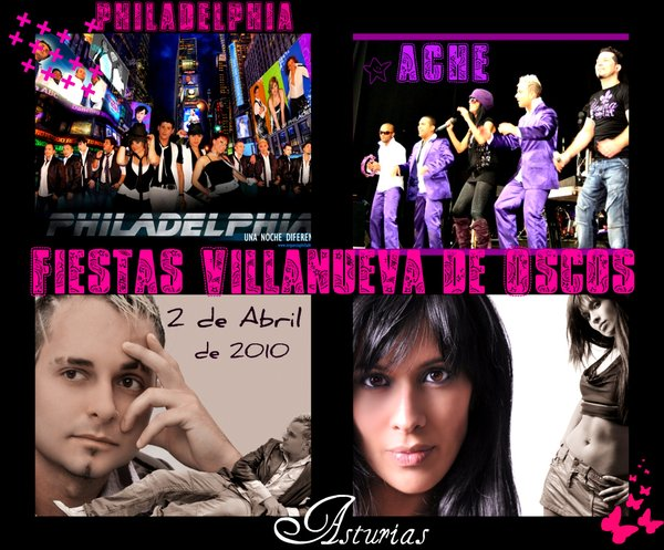 villanuevadeoscos2010