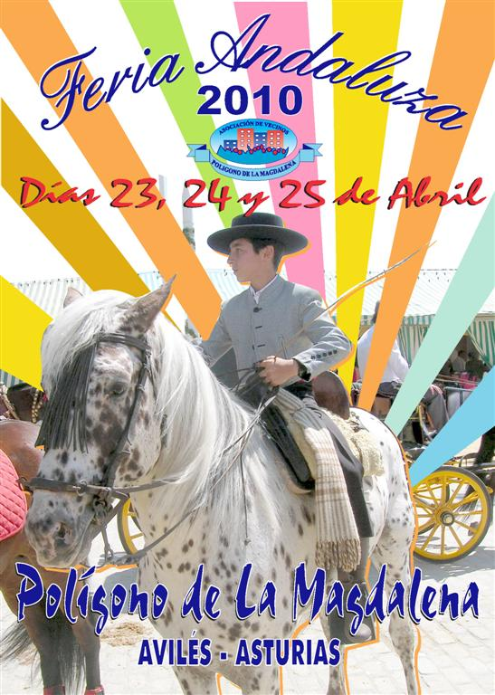 feria-2010-cartel-large