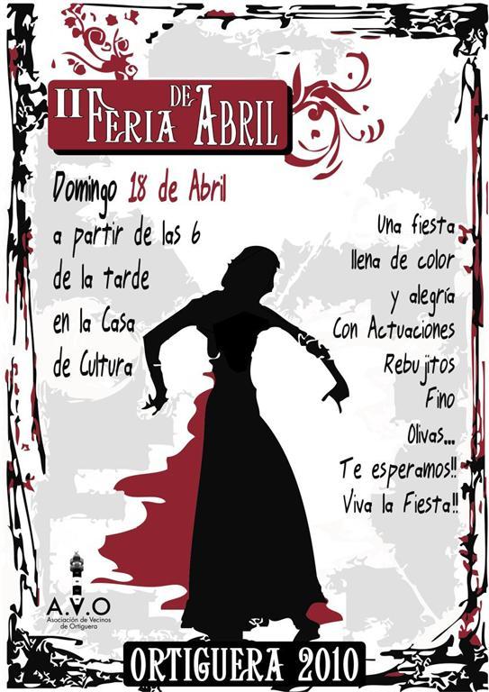 feria_abril_ortiguera-large