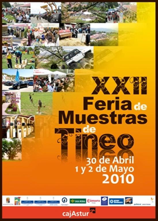 feriademuestrasdetineo2010-large