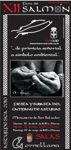 feriasalmonsalas2010