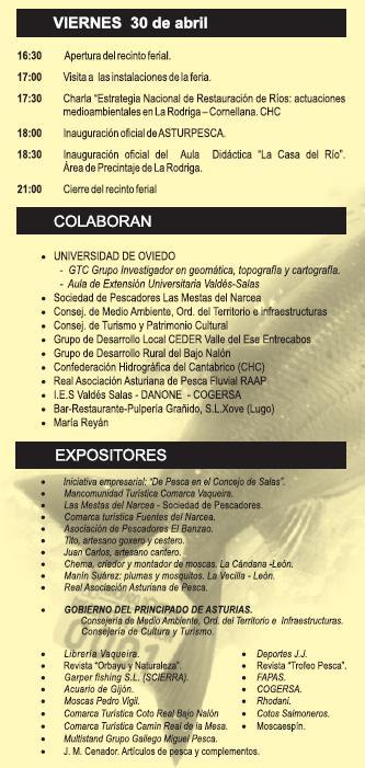 feriasalmonsalas2010programaciona