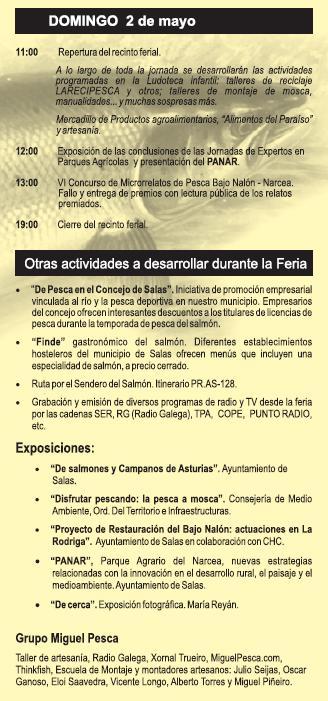 feriasalmonsalas2010programacionc