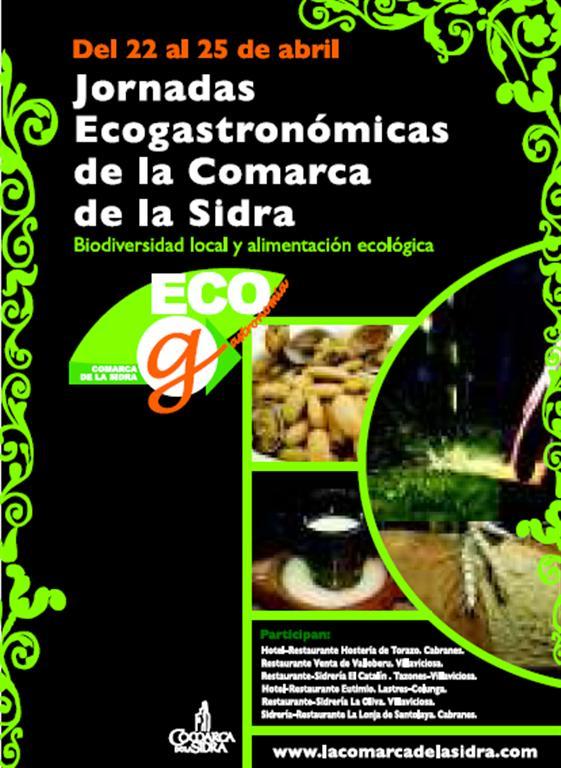 jornadasecogastronomicassidra2010-large