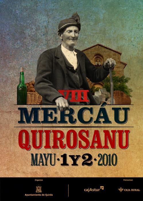 mercauquirosano2010a