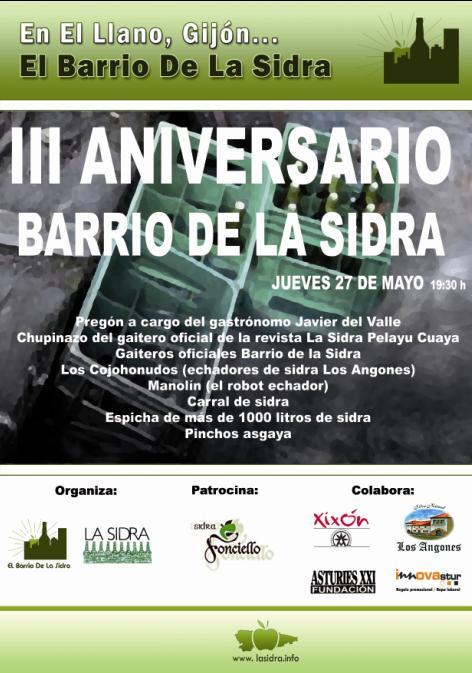 barriosidragijon2010