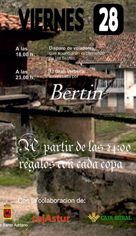 cartel_lesflores_2010-a