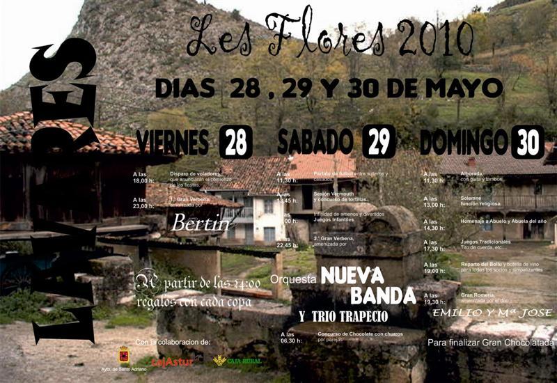 cartel_lesflores_2010-medium