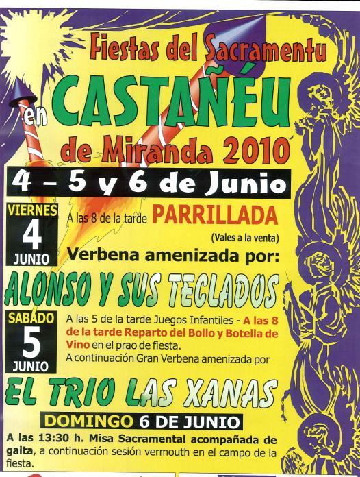 castaneubelmonte2010