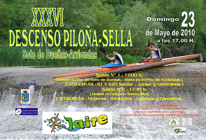 descensopilona2010