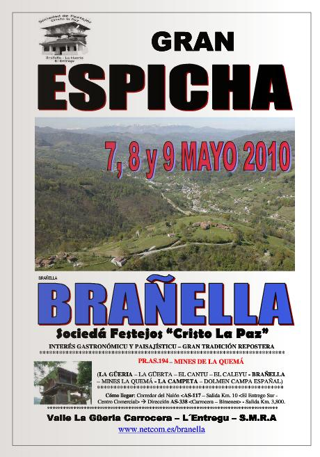 espichabranella2010