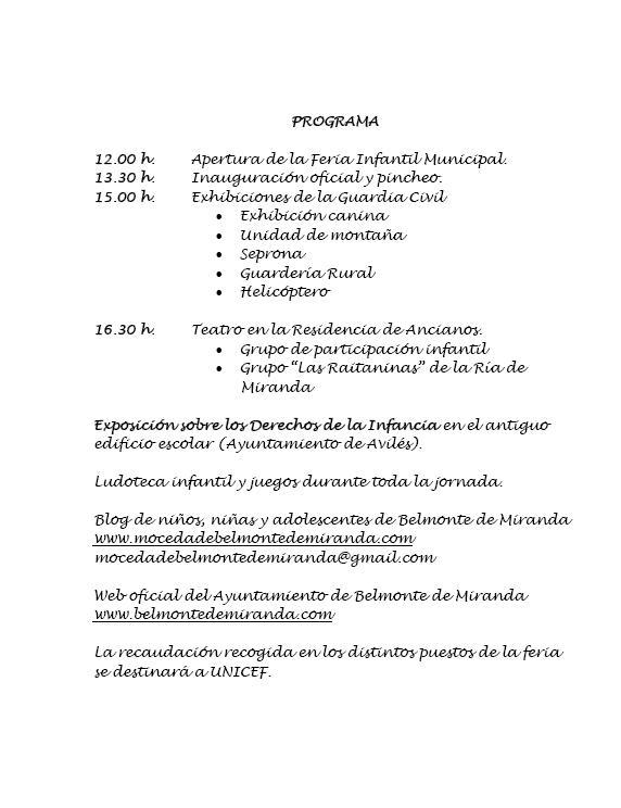 feriainfantilbelmonte2010-b