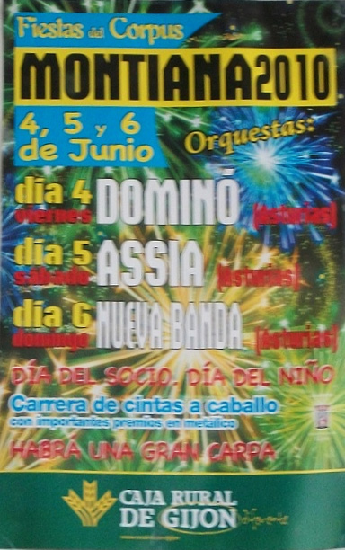 monteana2010