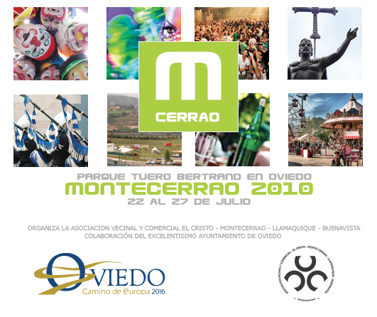 montecerraooviedo2010