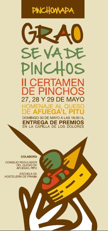 pinchosgrao2010