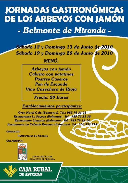 arbeyosbelmonte2010