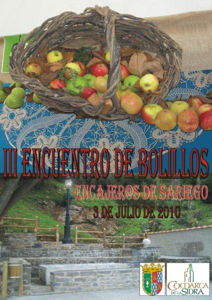 bolillossariego2010