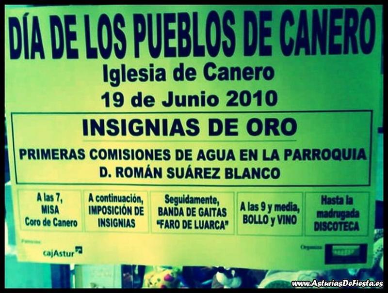 canero2010