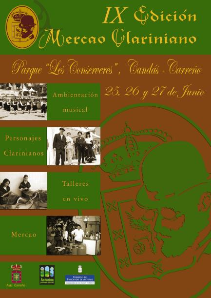 clarinianocandad2010-a