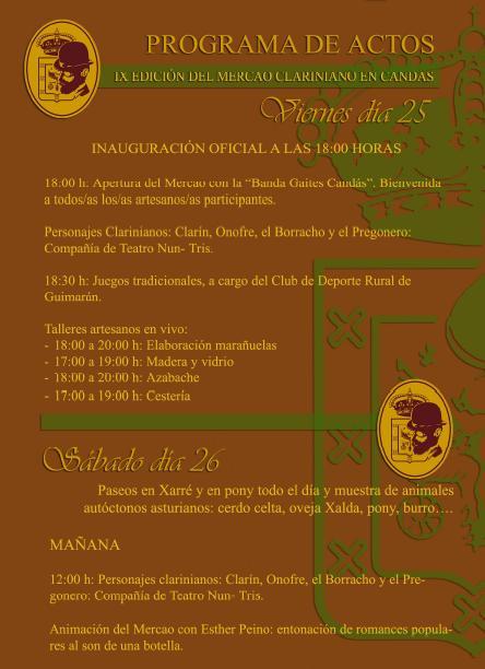clarinianocandad2010-b
