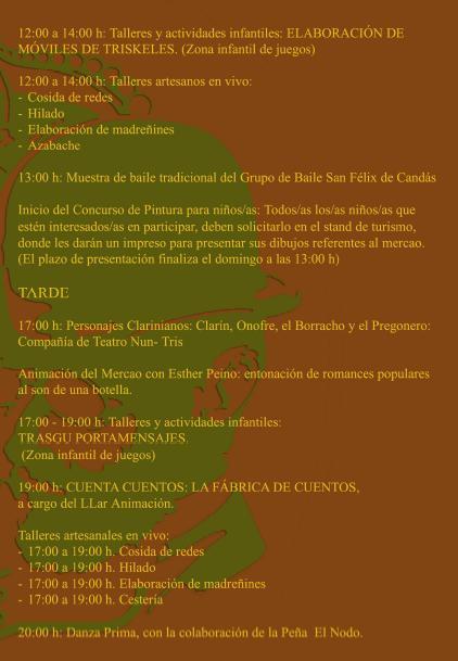 clarinianocandad2010-c