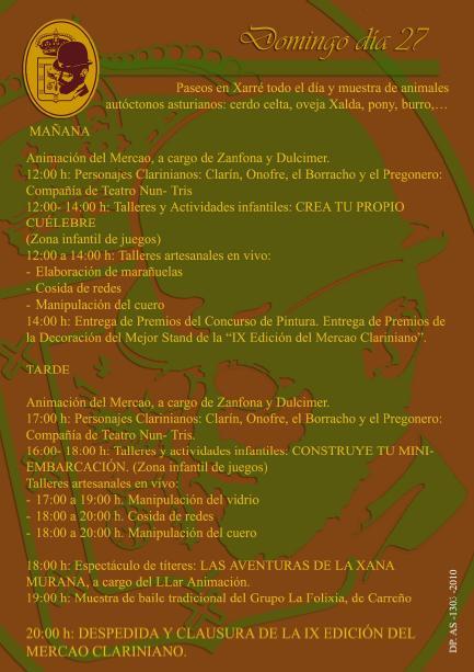 clarinianocandad2010-d