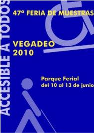 feriavegadeo2010