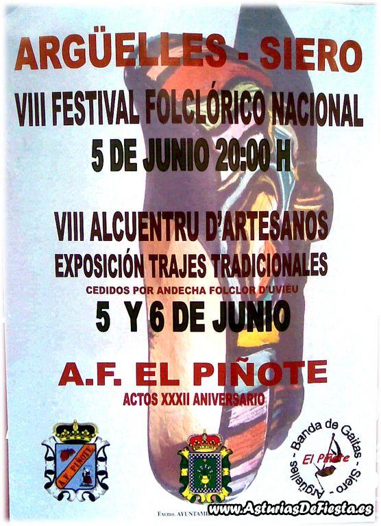 festivalarguelles2010-1024x768