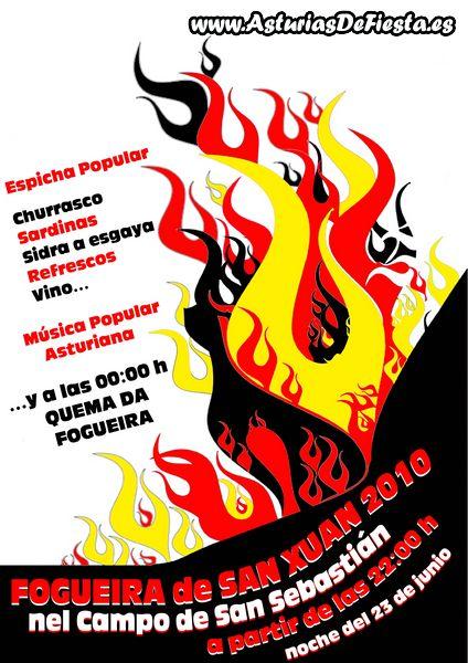hogueratapia2010-800x600