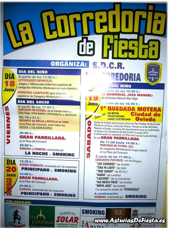 lacorredoriadefiesta2010-1024x768