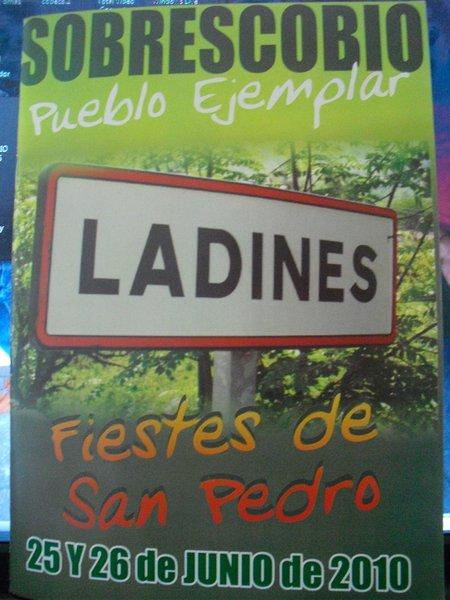 ladines2010