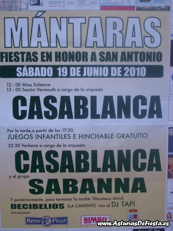 mantaras2010-1024x768