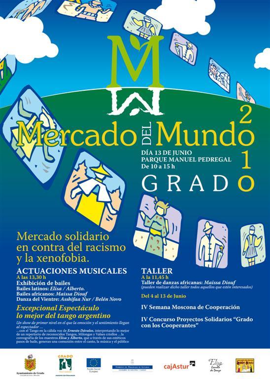mercadomundo2010-large