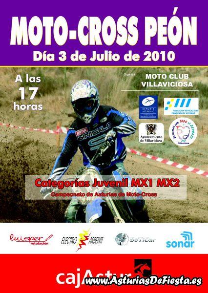 motocross-peon-2010-800x600