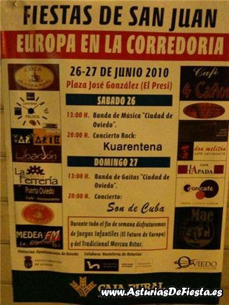 sanjuaneuropacorredoria2010-800x600