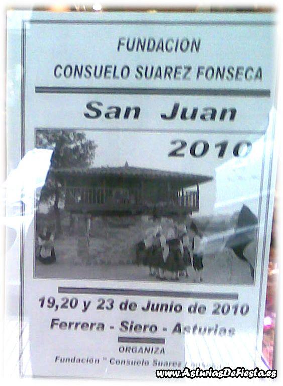 sanjuanferrera2010-1024x768