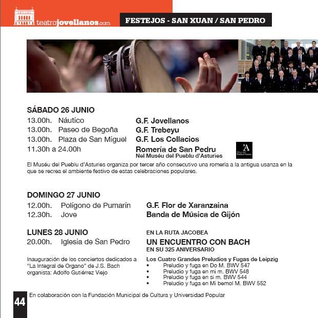 sanjuangijon2010-c