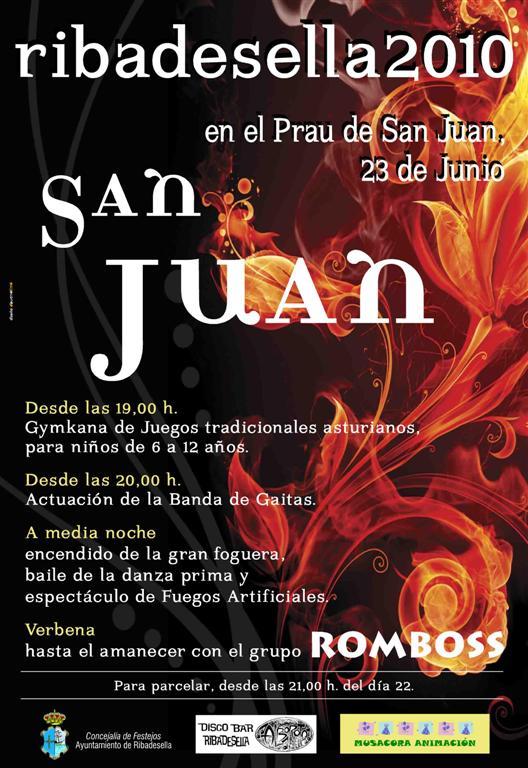 sanjuanribadesella2010-large